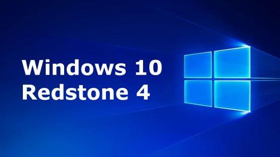 Windows الاصدار 32/64 1805250517500081.jpg