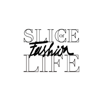 Slice of Family Life