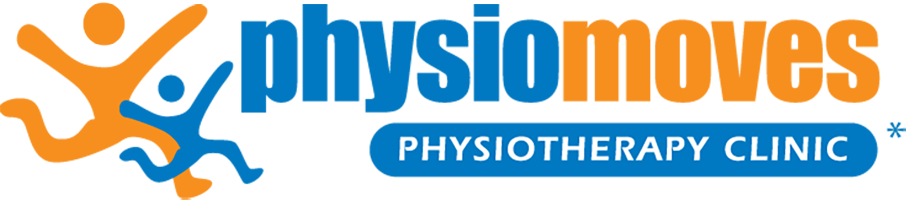 Physiomoves Physiotherapy Clinic Surrey