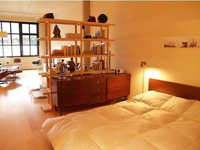 cómo decorar apartamento pequeño
