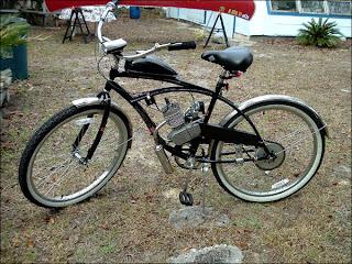Tips Perawatan Sepeda Motor Supaya Lebih Awet dan Nyaman