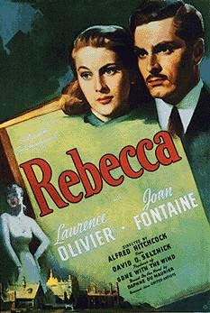 Rebecca (1940) Vietsub