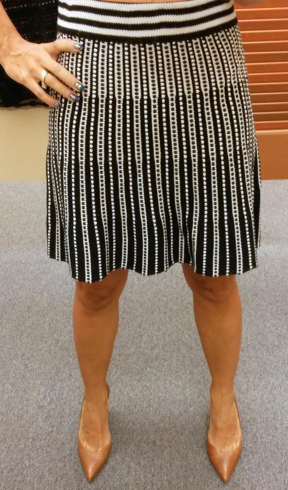 Kohl's Petite Dresses