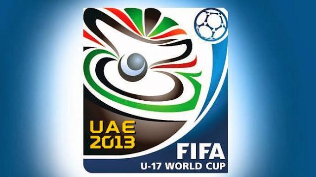 jadwal klasemen piala dunia u17 2013 Jadwal Lengkap Putaran Final Piala Dunia FIFA U 17 2013