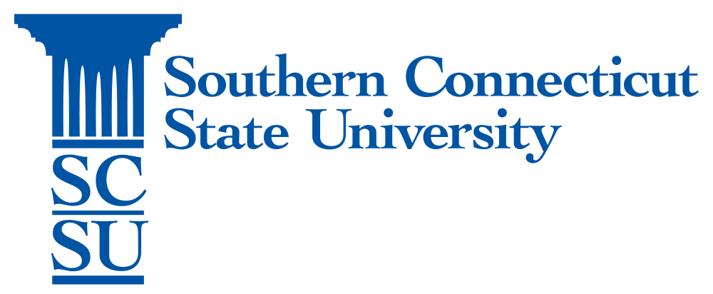 just pictures wallpapers southern connecticut state kent state university logo font kent state university logo download
