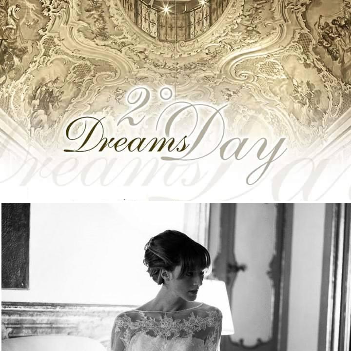 dreams-day-palazzo-biscari-catania