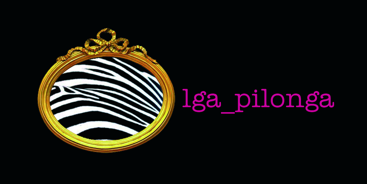 Olga Pilonga