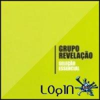 samba pagode lancamento 2013  CD Grupo Revelação – Seleção Essencial 2013
