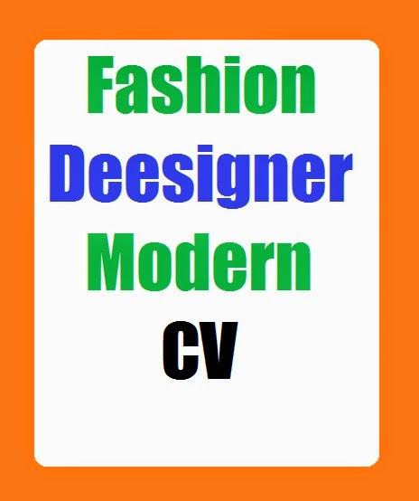 http://www.mediafire.com/view/vzy8am7ez9g5jnz/FASHION_DESIGNER_CV.doc