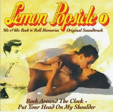 Lemon Popsicle 1978