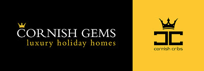 Cornish Gems - Luxury Self Catering