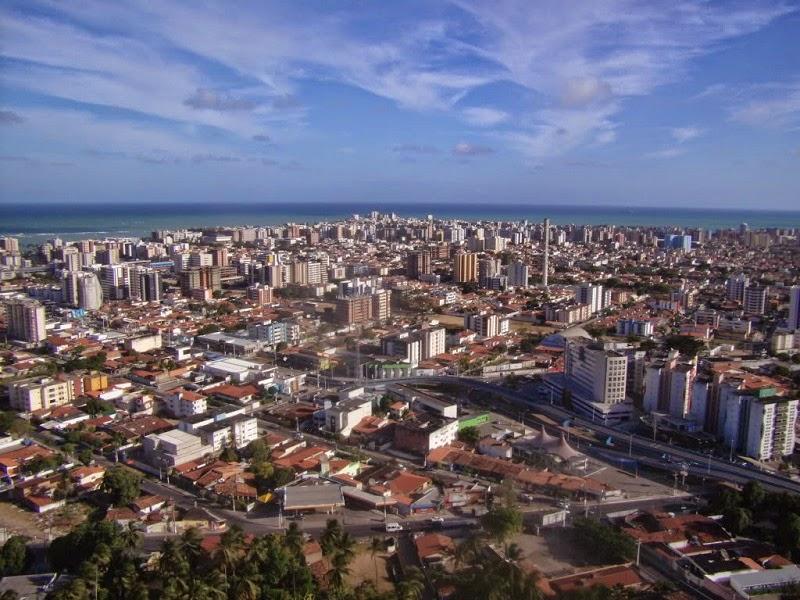 Image result for Maceió, Brazil