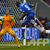 Balotelli bawa Italia kalahkan Inggris 2-1