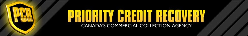 The Recovery Report - by Priority Credit Recovery