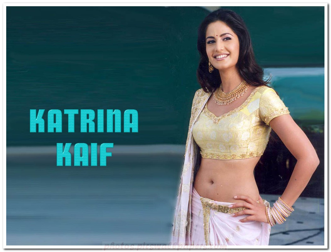 katrina kaif in no dress ,without,cloths photos,wallpapers.pictures