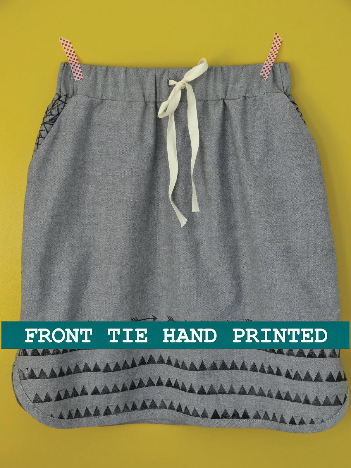 http://marillawalker.blogspot.co.uk/2015/03/hand-printed-ilsley-skirt.html