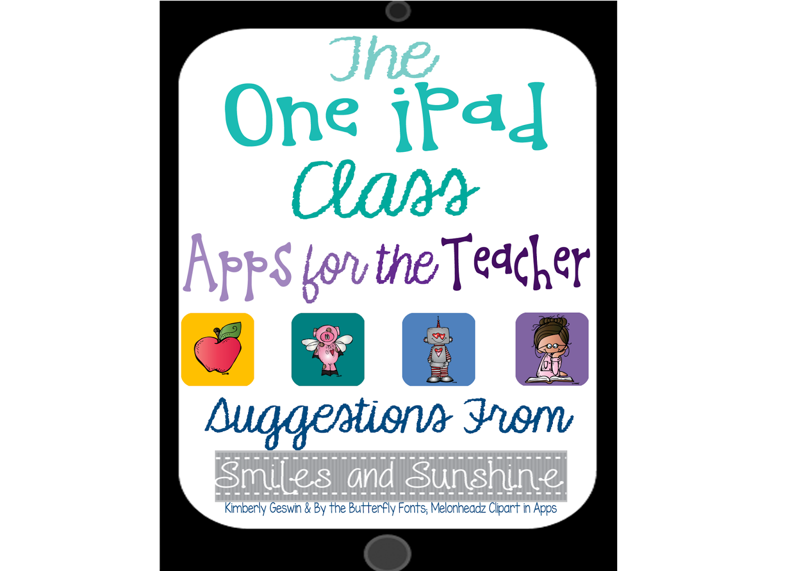 http://kaitlyn-smiles.blogspot.com/search/label/One%20Ipad%20Class