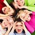 Dia das Crianças – Cartões, Frases do dia das Crianças, Origem e Curiosidades
