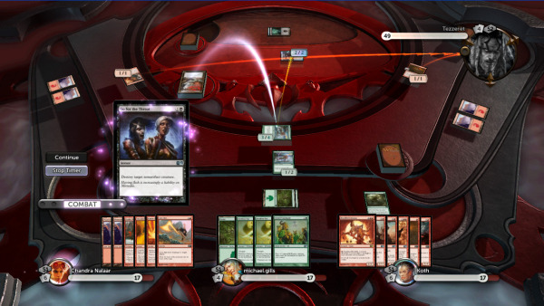 download gathering game magic pc the