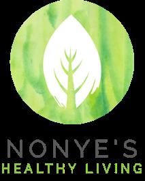 Nonye's Healthy Living