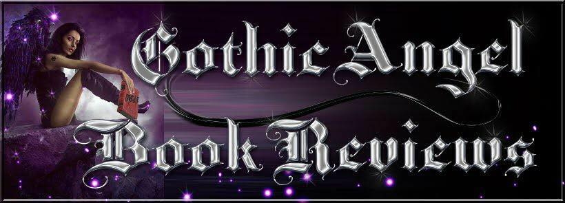 Gothic Angel Book Reviews