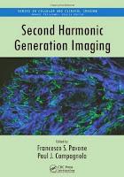 http://www.kingcheapebooks.com/2015/05/second-harmonic-generation-imaging.html