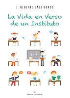 http://editorialcirculorojo.com/la-vida-en-verso-de-un-instituto/