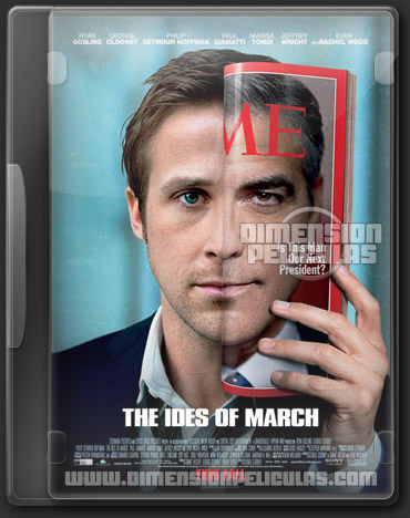The Ides of March (BRRip + HD Ingles Subtitulado) (2011)