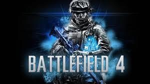 battlefield 4 pc games perang terbaru terupdate