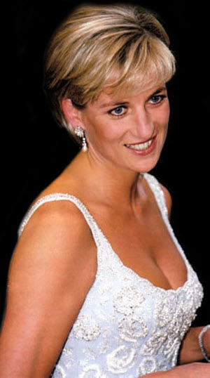 princess diana death photos dead. Princess Diana#39;s death was
