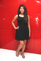Anjali latest sizzling  Pictures 024.jpg