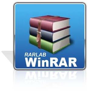 Download WINRAR