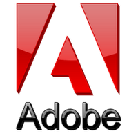 Adobe Off-Campus for Freshers in Bangalore, Noida