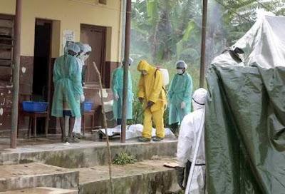 http://3.bp.blogspot.com/-XMhjH-_29EU/UBWfUeRqRJI/AAAAAAAASMI/VoAiXsLNEq4/s1600/Epidemia-ebola_PREIMA20120728_0303_37.jpg