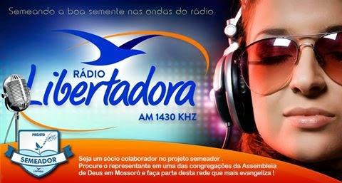 www.libertadora.com.br