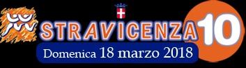Stravicenza 2018