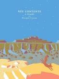 Prix des Lecteurs A la Page 2017