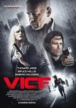 Download Film Vice (2015) 720p Subtitle Indonesia