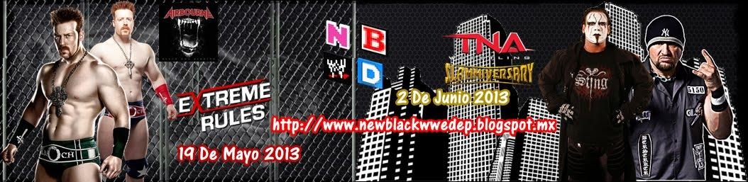 newblackwwedep