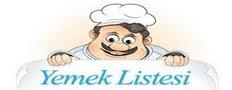Videolu Yemek Tarifleri Sitesi