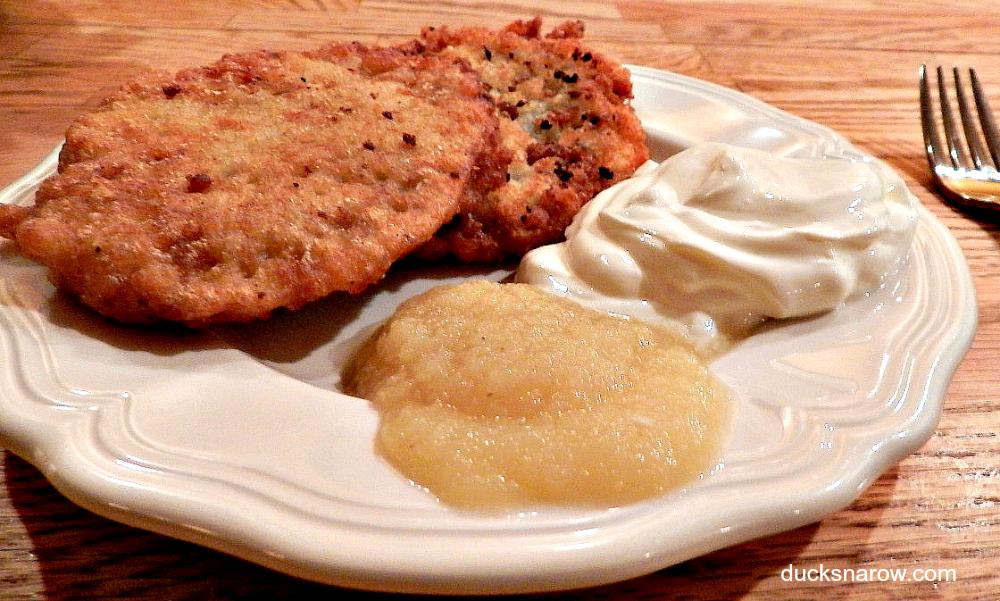 #holidays #latkes #potatolatkes #Hanukkah