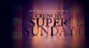 Crunch OnTV