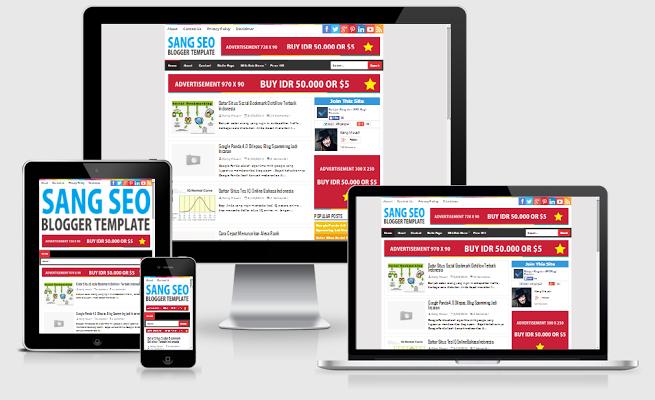 Beste Einfache Blogspot Vorlagen Ideen - Dokumentationsvorlage ...