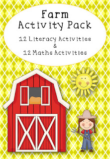 https://www.teacherspayteachers.com/Product/Farm-Activity-Pack-12-Literacy-12-Maths-Activities-Diorama-Craft-and-more-2265416