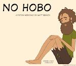 NO HOBO