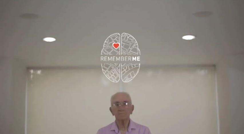 app alzheimer