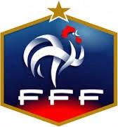 Campeon mundial francia 1998-Francia
