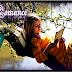 Club de Lectura: Todo tiene Romance