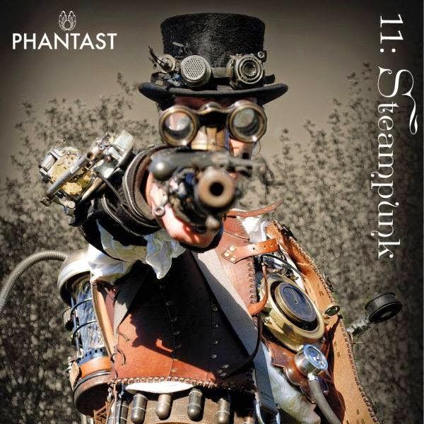http://www.fictionfantasy.de/phantast