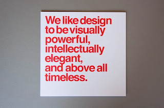 design art quotes dp pictures like design to be visually